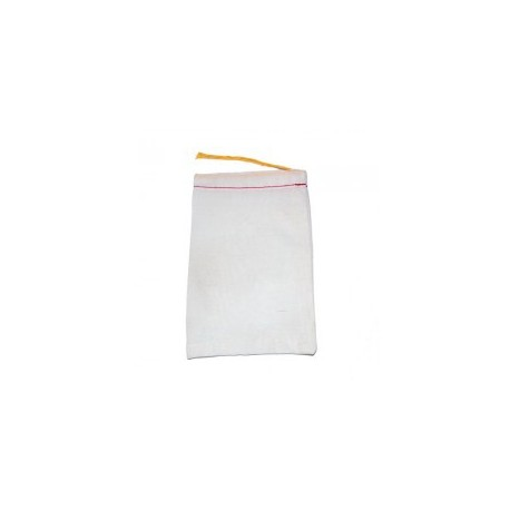 Large Cotton Muslin Bags