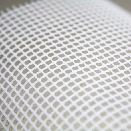 Draining Mat (Square - 25 x 25cm)