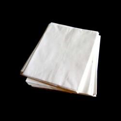 Butter Paper (190mm x 240mm)