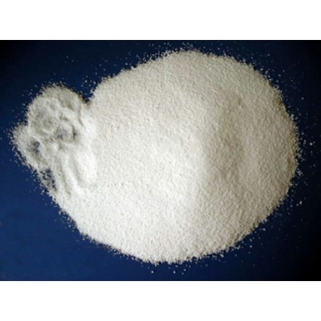 Natamycin - preservative (15g)