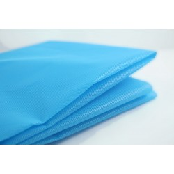 Reusable Cheese cloth