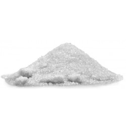 Citric Acid (100g / 250g / 500g / 1kg)
