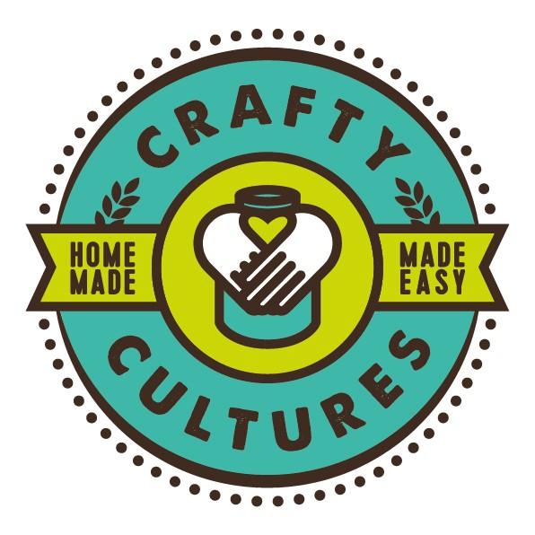 Crafty Cultures